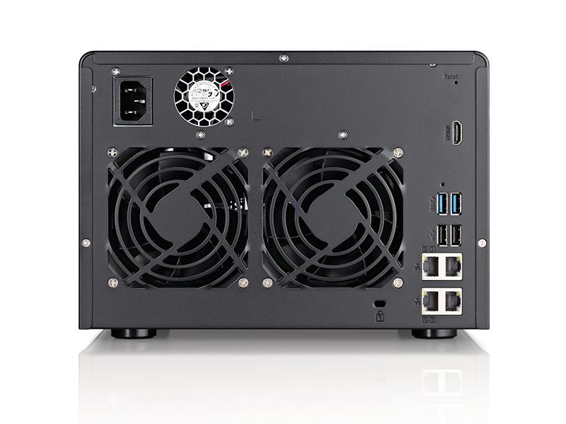 NAS-сервер Fujitsu CELVIN Q905 в Ташкенте