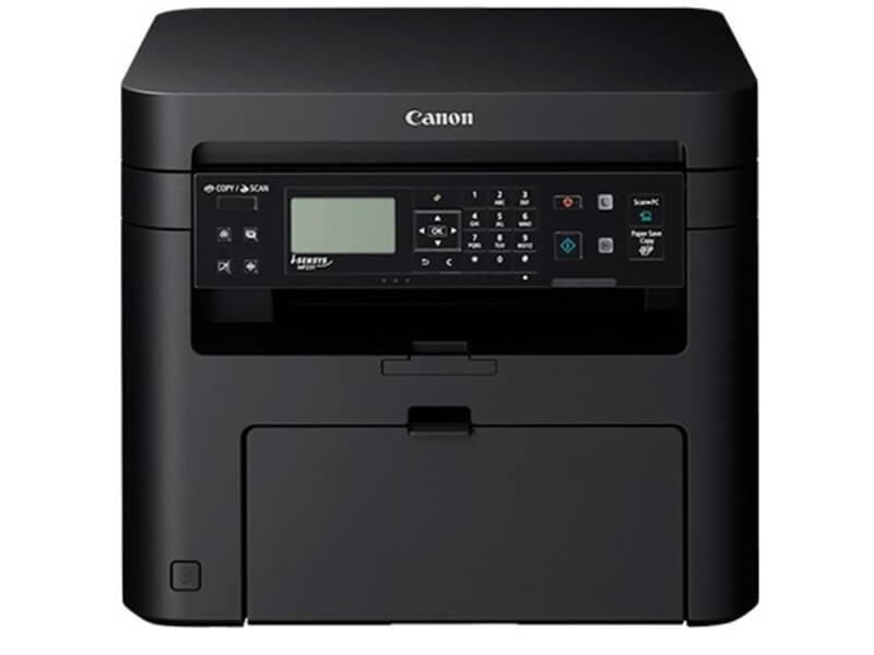 Принтер сканер Canon i-SENSYS MF231 в Ташкенте