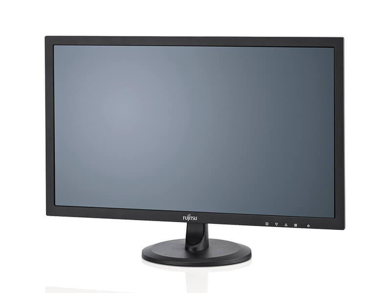 Монитор Fujitsu E20T-7 19.5 в Ташкенте