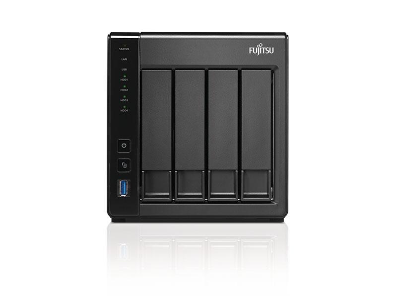 Fujitsu CELVIN QE805 в Ташкенте
