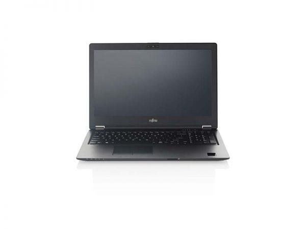 Ноутбук Fujitsu LIFEBOOK U757