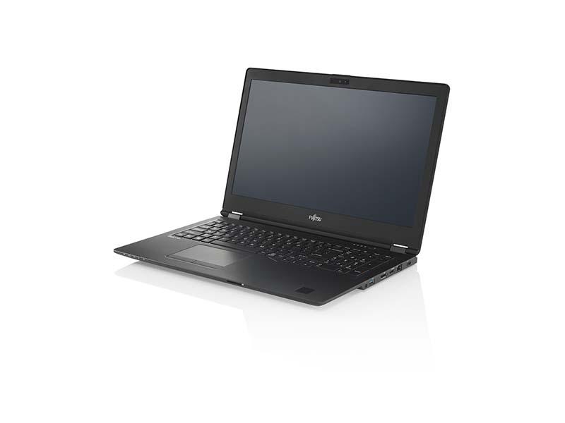Ноутбук Fujitsu LIFEBOOK U757 в Ташкенте