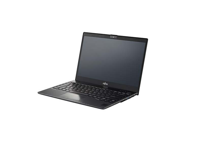 Ноутбук Fujitsu LIFEBOOK U937