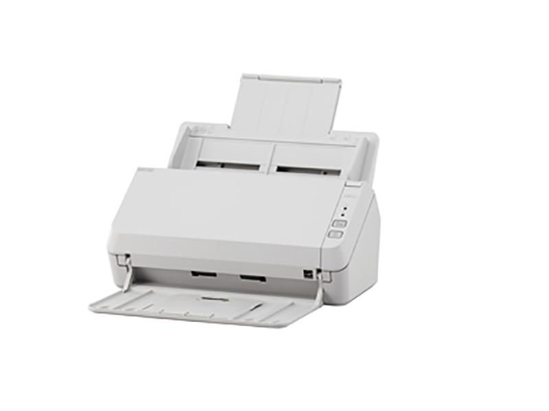 Сканер Fujitsu SP-1120 в Ташкенте