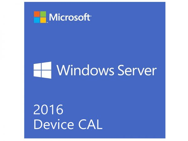 Windows Server 2016 5 USER CAL в Ташкенте