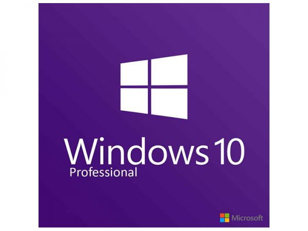 Windows-10-Professional в Ташкенте