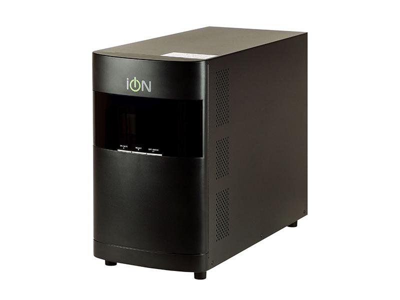UPS ION G-6K / 6KVA ИБП в ташкенте