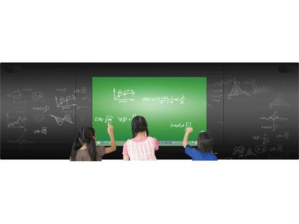 Nano Blackboard в Ташкенте
