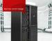 CS8000