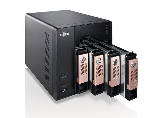 Fujitsu CELVIN Q805 в Ташкенте
