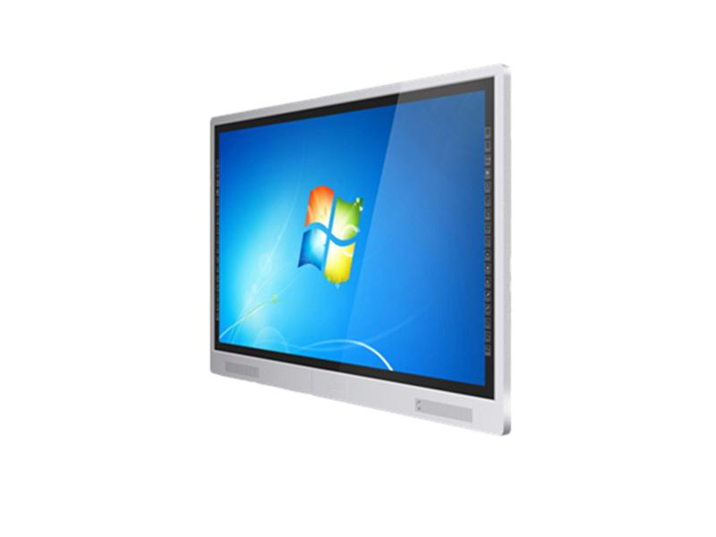 Интерактивная панель Full HD LED Panel screen 75″