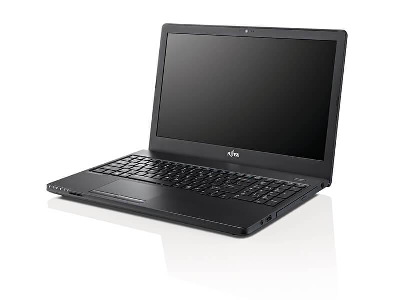 Ноутбук Fujitsu LIFEBOOK A555 в Ташкенте
