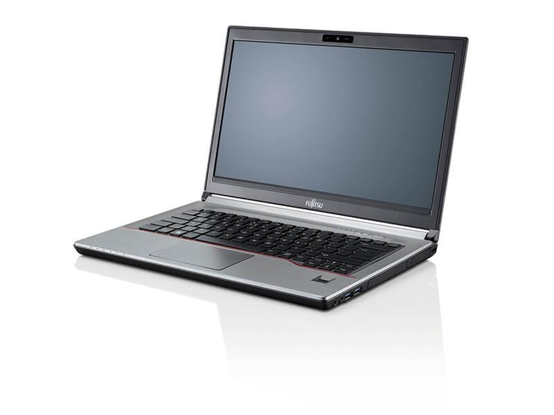 Ноутбук Fujitsu LIFEBOOK E746 NON VPRO в Ташкенте