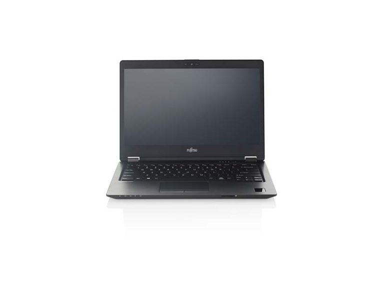 Ноутбук Fujitsu LIFEBOOK U747 в Ташкенте