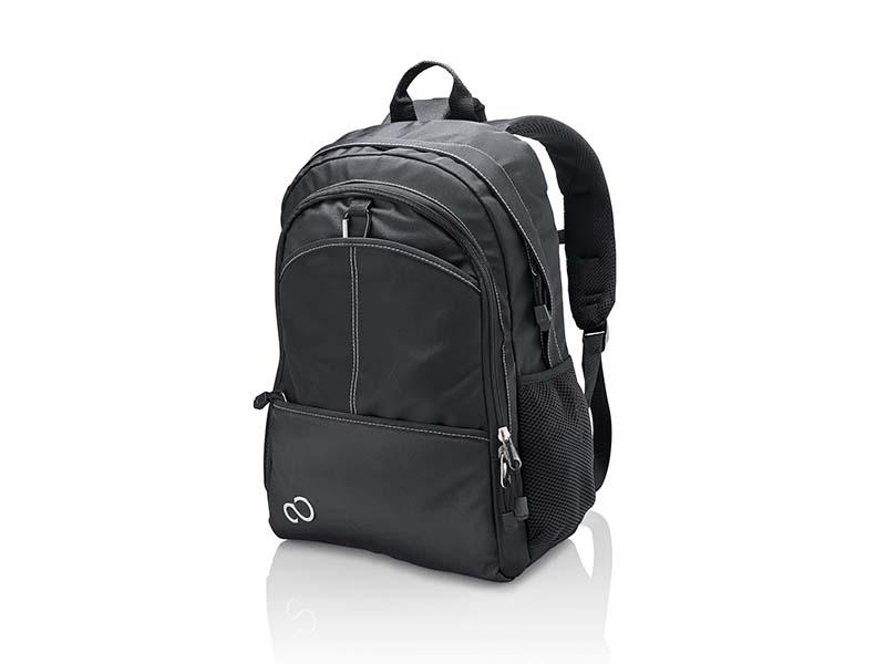 Рюкзак FUJITSU Casual Backpack 16