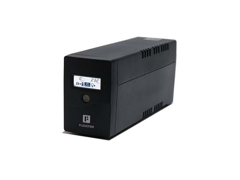 UPS MiniFlex Pro 650 S в Ташкенте