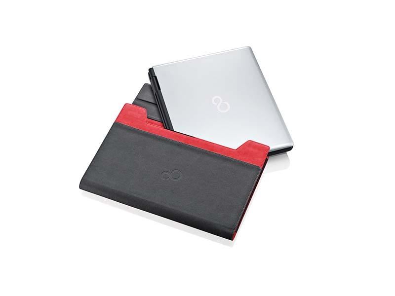 Чехол Fujitsu Sleeve Case M