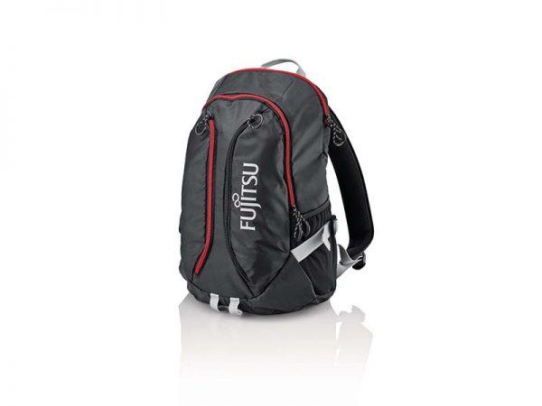 Рюкзак FUJITSU Sportive Backpack 15