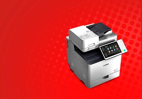 Принтер сканер в Ташкенте